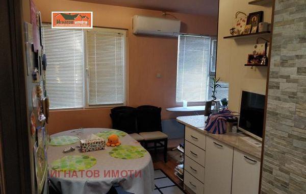 тристаен апартамент пазарджик 57ff2rnh