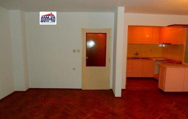 тристаен апартамент пазарджик 5jq4vxej