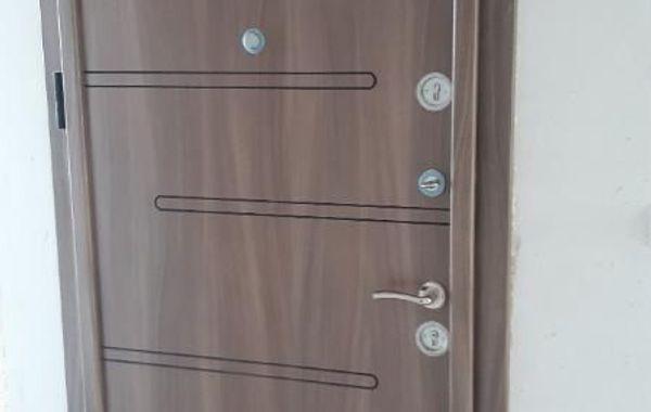 тристаен апартамент пазарджик 8payd4be