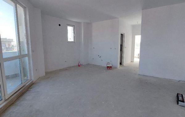 тристаен апартамент пазарджик 9uxcfrjn