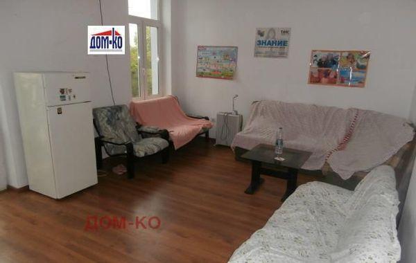 тристаен апартамент пазарджик e934rf9y