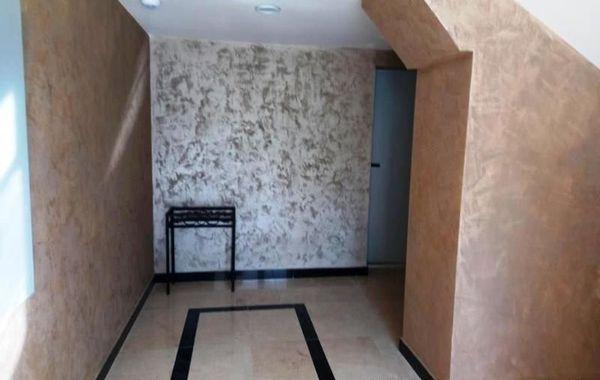 тристаен апартамент пазарджик eh6xdfhf