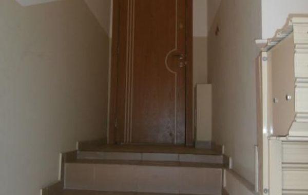 тристаен апартамент пазарджик er8uxadh