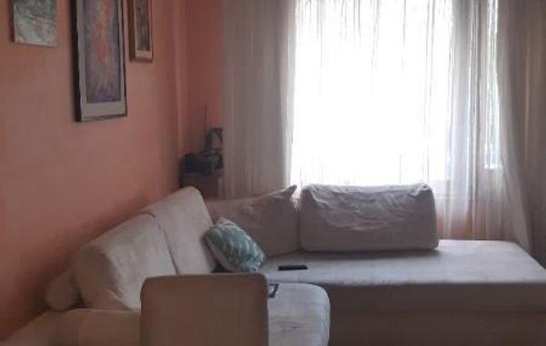 тристаен апартамент пазарджик expq13g2