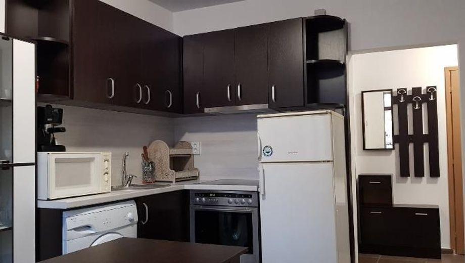 тристаен апартамент пазарджик gn3swu3m
