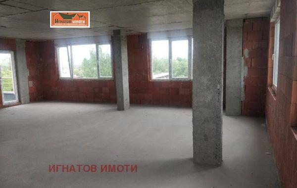 тристаен апартамент пазарджик j7439jsf