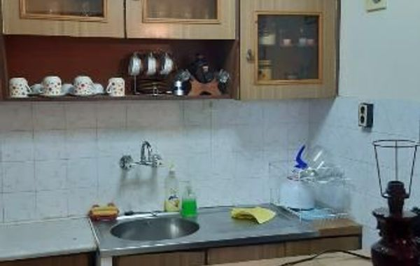 тристаен апартамент пазарджик jh47symf