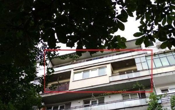 тристаен апартамент пазарджик mjsl9a5w