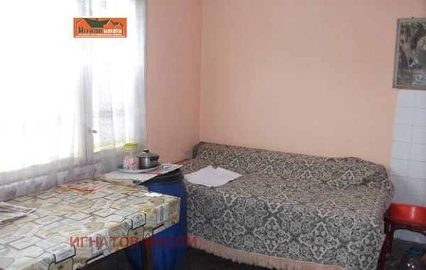 тристаен апартамент пазарджик myw87t95
