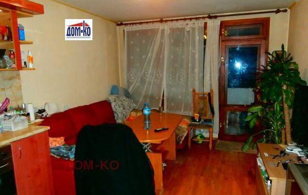 тристаен апартамент пазарджик ngx5hgu9
