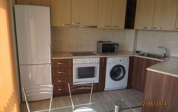 тристаен апартамент пазарджик p3x8qeub