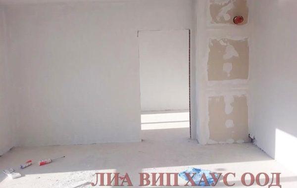 тристаен апартамент пазарджик pedkd9u4