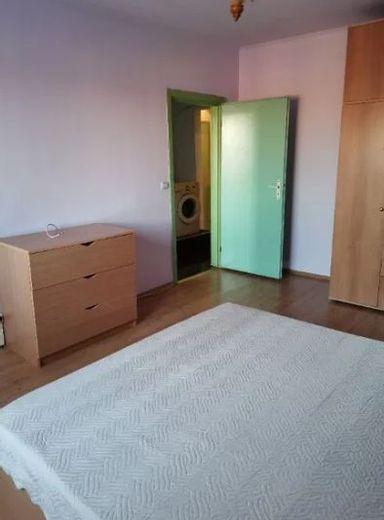тристаен апартамент пазарджик r4wt9ye8