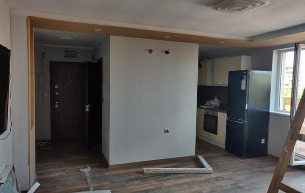 тристаен апартамент пазарджик rbhqbu9w