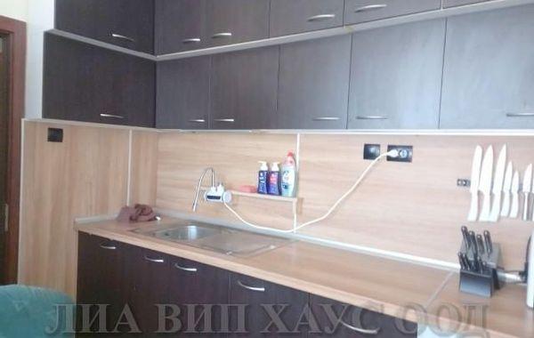 тристаен апартамент пазарджик rddr78ta