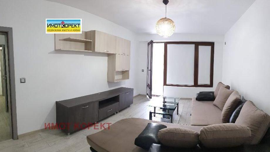 тристаен апартамент пазарджик rvgbrnh6