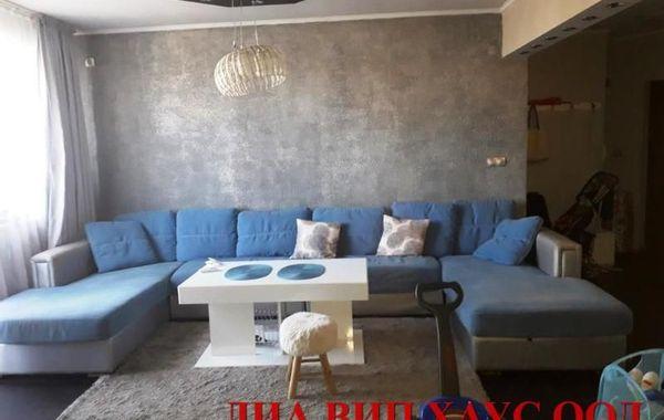 тристаен апартамент пазарджик tjnclkxt