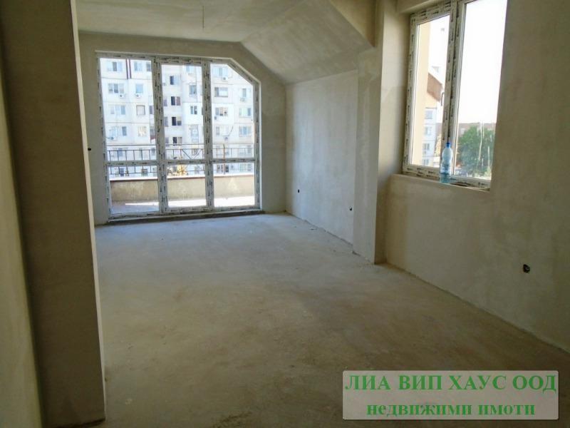 тристаен апартамент пазарджик tqjs89ve
