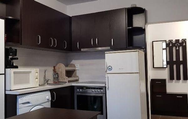 тристаен апартамент пазарджик ydajc8gf