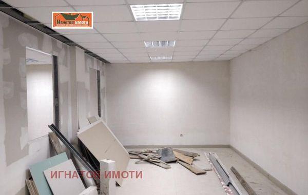 тристаен апартамент пазарджик ypwtunl6