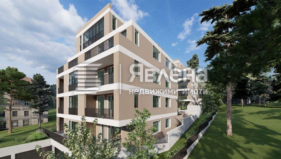 тристаен апартамент панчарево rpr2phvq