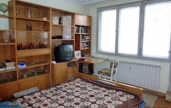 тристаен апартамент перник 4dw53evd
