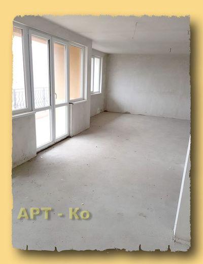 тристаен апартамент перник a4gkqa14