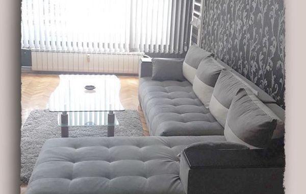 тристаен апартамент перник dk3nc8sq