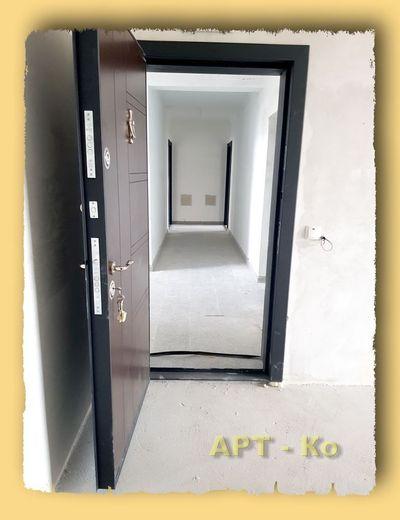 тристаен апартамент перник dq9gc3lc