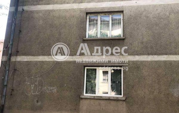 тристаен апартамент перник g4e89nmq
