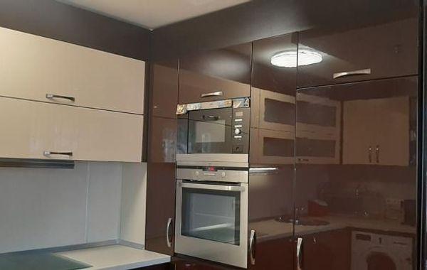 тристаен апартамент перник h16mek1e