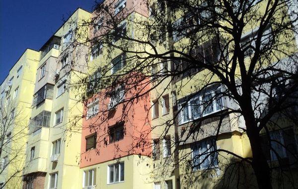 тристаен апартамент петрич t9fsq13a