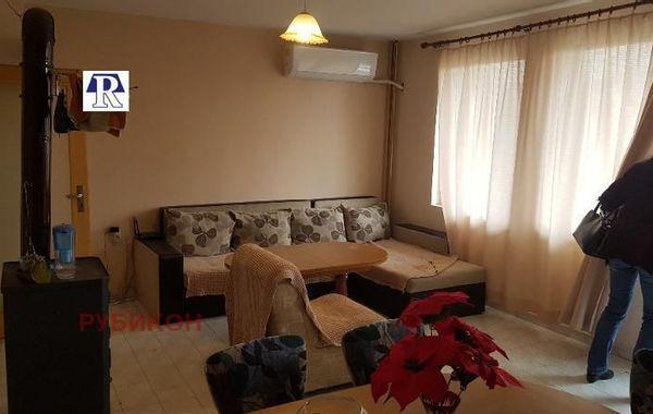 тристаен апартамент плевен 14787f7r