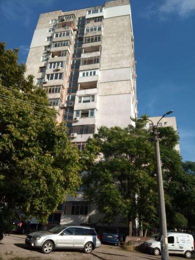тристаен апартамент плевен 18rat28y