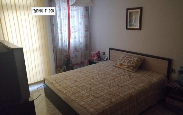 тристаен апартамент плевен 1f6em288
