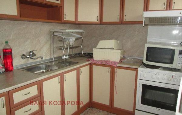 тристаен апартамент плевен 1fppacqa