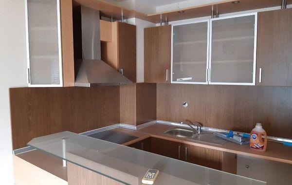 тристаен апартамент плевен 1qrv6u1b