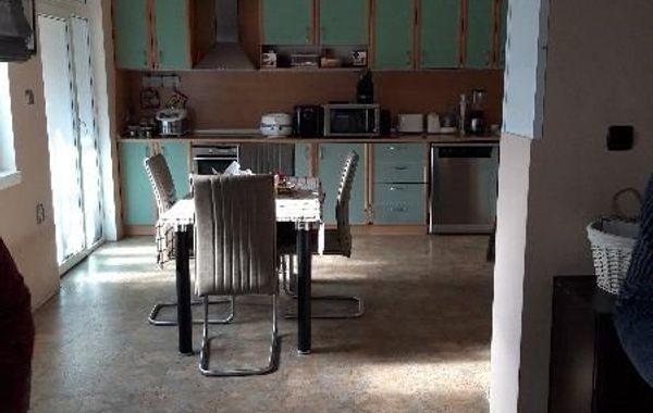 тристаен апартамент плевен 1x7nrds2