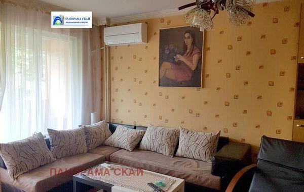 тристаен апартамент плевен 26h62nvw