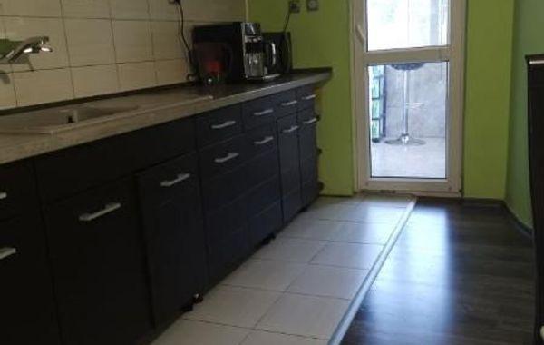 тристаен апартамент плевен 2rk3nxms