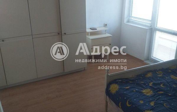 тристаен апартамент плевен 2vqyb57m