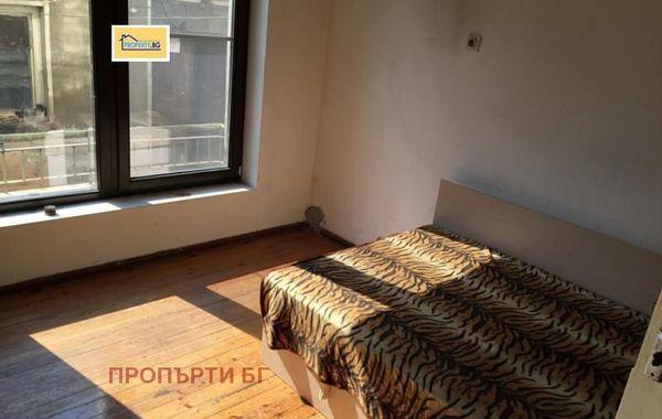 тристаен апартамент плевен 345bke7c