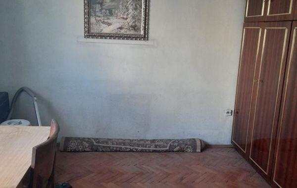 тристаен апартамент плевен 3end4v4t