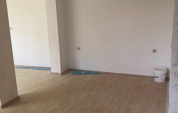 тристаен апартамент плевен 3qwtlx94