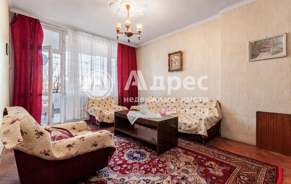 тристаен апартамент плевен 3tspe5p3
