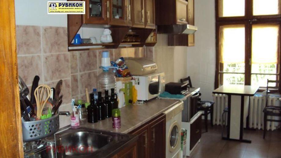 тристаен апартамент плевен 4d6dnahy
