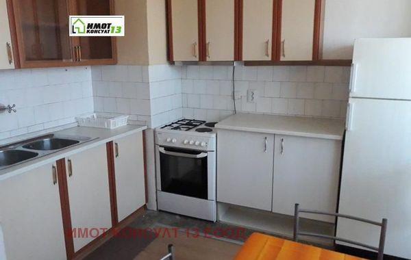 тристаен апартамент плевен 5qf1p84g