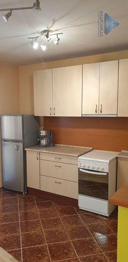 тристаен апартамент плевен 5qg424b4