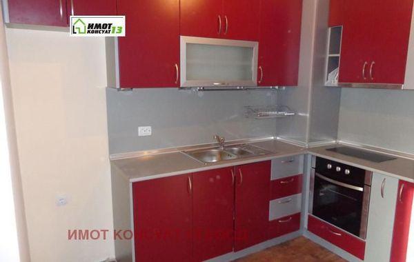 тристаен апартамент плевен 5uldah97