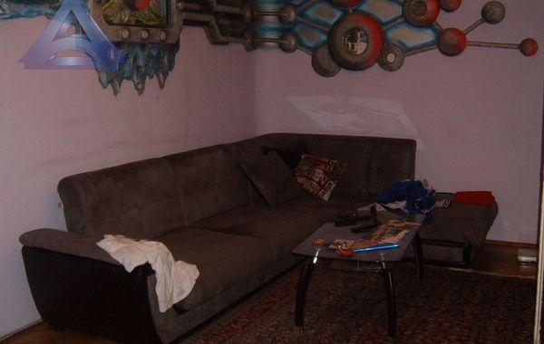 тристаен апартамент плевен 61sju43r